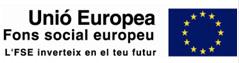 unioeuropea
